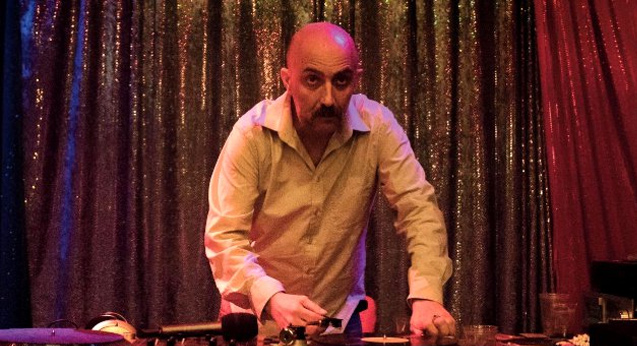 Gaspar Noé tells us about unhinged dance masterpiece Climax