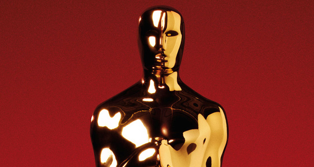 Oscars: And the winners are...